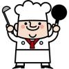 男の料理教室(全2回)