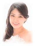 安齋里江 Satoe Anzai [ソプラノ]