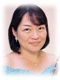 池田めぐみ Megumi Ikeda [クラリネット]