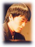 遠藤理史 Masashi Endo [ピアノ]