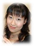 粕谷友美 Tomomi Kasuya [マリンバ]