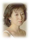 鈴木宏子 Hiroko Suzuki [オーボエ]