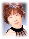 髙野眞由美 Mayumi Takano [ピアノ]