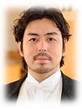 野村光洋 Mitsuhiro Nomura [バリトン]