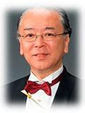 松﨑義一郎 Yoshiichiro Matsuzaki [ファゴット]