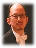 山舘冬樹 Fuyuki Yamadate [指揮]