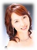 山舘昌代 Masayo Yamadate [ソプラノ]